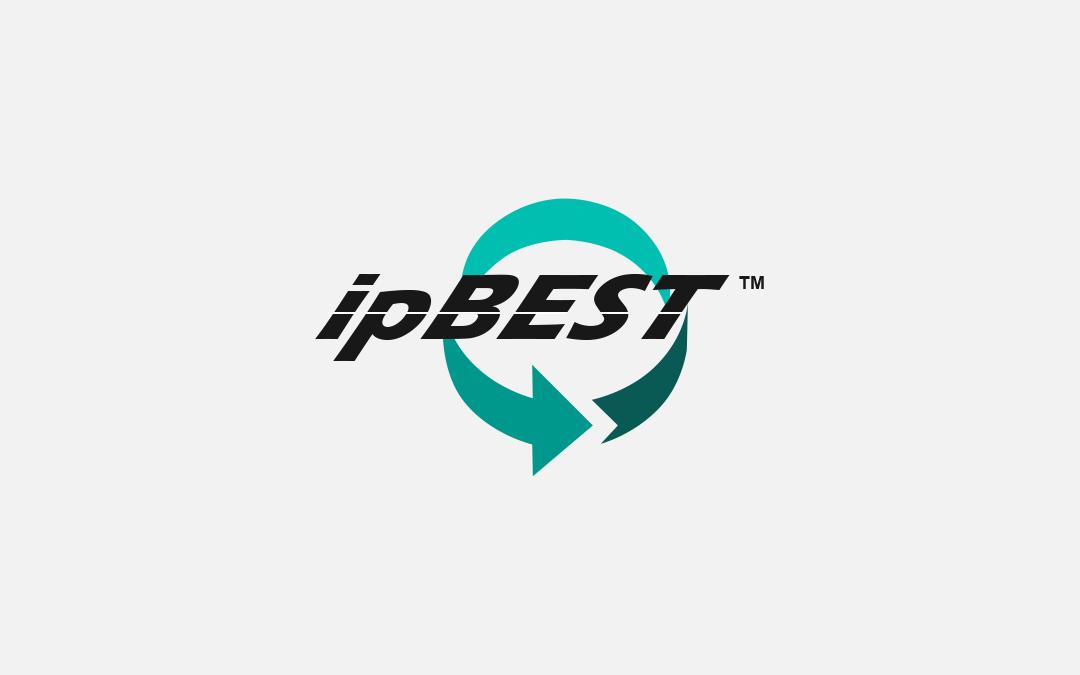 Digea metoden: Kom igang med ipBEST
